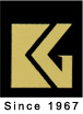 keysgroup